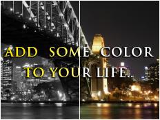 Enjoy The Exclusive Taste of Sydney